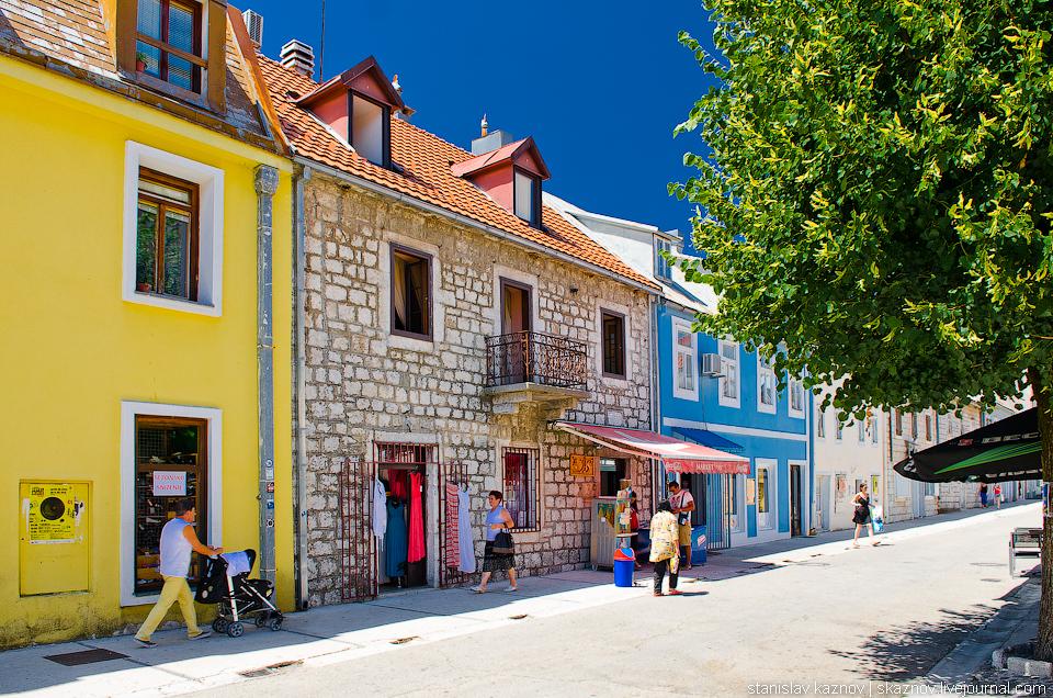 цетинье черногория достопримечательности с фото нимфа внешне имитация