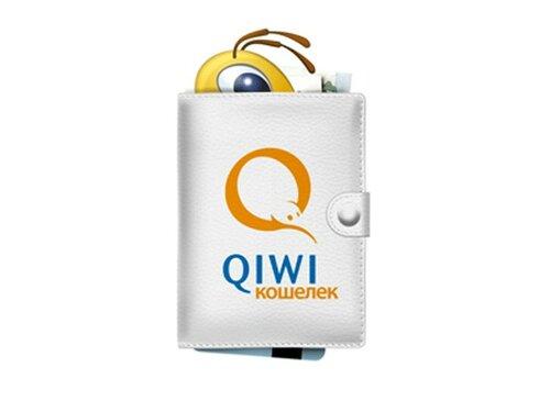 Qiwi-кошелек и WebMoney