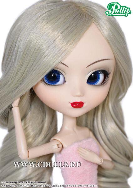 Куклы  купить в москве 122