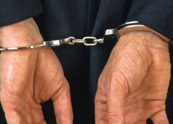 В Сороках чиновника наказали за подделку военных билетов