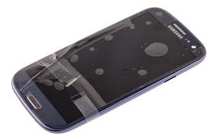 Ремонт или замена дисплея на Samsung Galaxy S3
