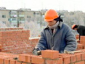 Калининград приглашает гастарбайтеров из Молдовы