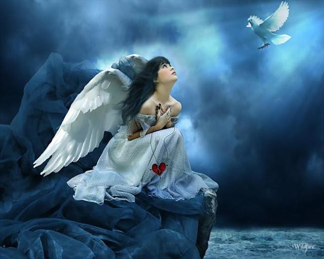angels (3).jpg