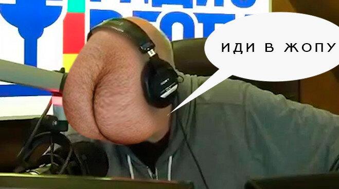 """�� ��� ������������ ��� � ���� �� ����� �������� """"�������� �����"""" � """"��������������"""". � ������ ����������� ��� ������������� ������� ������������� ����������, �������� ������, ����������� ���� ���� ����� """"������� �����"""" � """"�������������"""" ��������� ���� � ���� �������, � ����� �������- ����������� ������� �� ������, �� ������� ������ ���� ���� � ����.   ��������: http://politikus.ru/articles/70167-ukraina-zhivet-v-zhovto-blakitnom-ocharovanii.html Politikus.ru"""