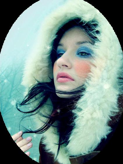 http://img-fotki.yandex.ru/get/9322/131624064.4bd/0_ce3eb_937f6230_XL.png