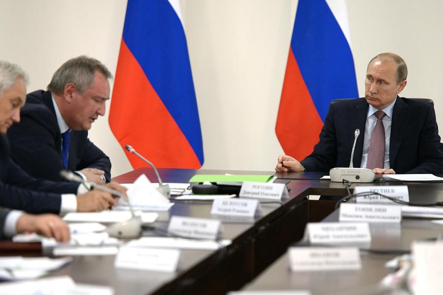 Рогозин объясняет, 14.10.15.png