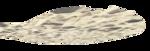 песок - пляж - 2.png