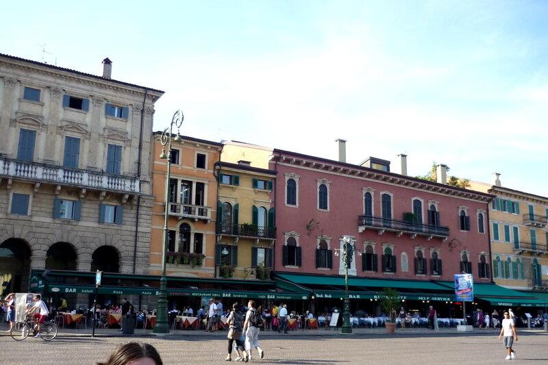 Италия 2011г. 27.08-10.09 669.jpg