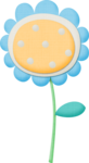 TBorges_MSG_flower (11).png