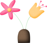 TBorges_MSG_flowers.png