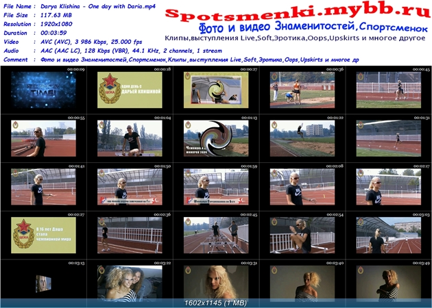 http://img-fotki.yandex.ru/get/9322/224984403.149/0_c525c_135ba46f_orig.jpg