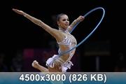 http://img-fotki.yandex.ru/get/9322/238566709.11/0_cfb15_41f05357_orig.jpg