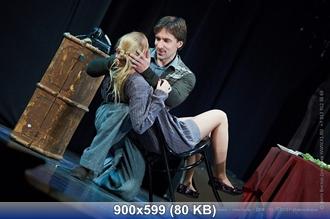 http://img-fotki.yandex.ru/get/9322/240346495.1/0_dd017_3d249f63_orig.jpg