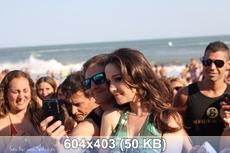 http://img-fotki.yandex.ru/get/9322/240346495.10/0_dd530_61b6efbe_orig.jpg
