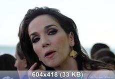 http://img-fotki.yandex.ru/get/9322/240346495.11/0_dd589_e2cbaa9a_orig.jpg