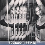 http://img-fotki.yandex.ru/get/9322/240346495.1c/0_de032_9e184d63_orig.jpg