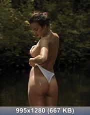 http://img-fotki.yandex.ru/get/9322/240346495.1d/0_de050_b919b2d9_orig.jpg