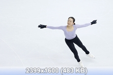 http://img-fotki.yandex.ru/get/9322/240346495.25/0_de619_7ec19fa_orig.jpg