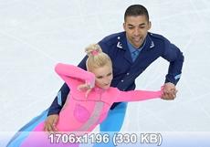 http://img-fotki.yandex.ru/get/9322/240346495.2e/0_deeb5_30faadce_orig.jpg