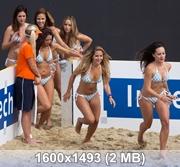 http://img-fotki.yandex.ru/get/9322/240346495.32/0_def78_c9c36100_orig.jpg