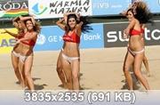 http://img-fotki.yandex.ru/get/9322/240346495.34/0_defd6_aa2173a2_orig.jpg