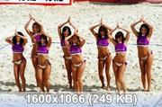 http://img-fotki.yandex.ru/get/9322/240346495.34/0_defda_f4e71638_orig.jpg
