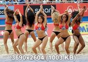 http://img-fotki.yandex.ru/get/9322/240346495.34/0_defe2_40e06979_orig.jpg