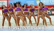 http://img-fotki.yandex.ru/get/9322/240346495.34/0_defe6_8ac1fcbc_orig.jpg