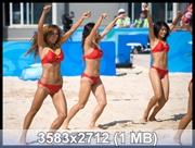 http://img-fotki.yandex.ru/get/9322/240346495.35/0_df016_aa36d541_orig.jpg