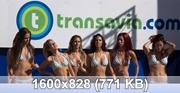 http://img-fotki.yandex.ru/get/9322/240346495.36/0_df052_9bc6681_orig.jpg