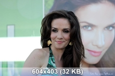 http://img-fotki.yandex.ru/get/9322/240346495.f/0_dd518_b85ba12e_orig.jpg