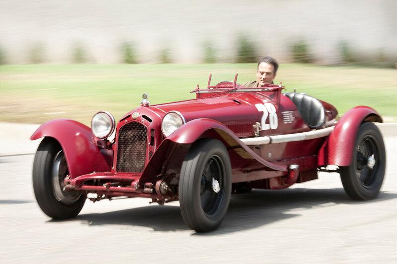 Alfa-Romeo-8C-2300-Monza-1932 - 1933-4