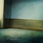 ldavi-paintersfaeries-paintershome6.jpg