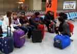 2013 январь - в аэропорту Кельна.png