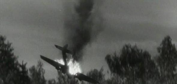 ТБ-3 горит кино.jpg