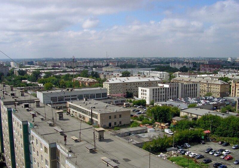 небольшой территории челябинск ленинский район картинки них лучше, какая