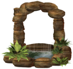 png_rock7_by_collect_and_creat-d5kvx9n.png