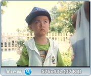 http//img-fotki.yandex.ru/get/9322/46965840.d/0_d6dff_d83991f5_orig.jpg