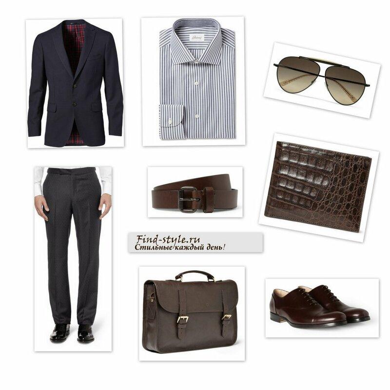 как стать красивой, как стильно одеваться, шоппинг-сопровождение, услуги стилиста, имиджмейкера, в Москве