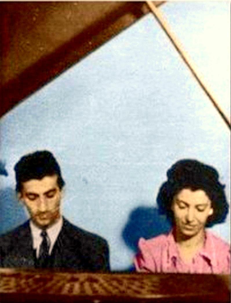Луи и Жанна де Фюнес.4.3.jpg