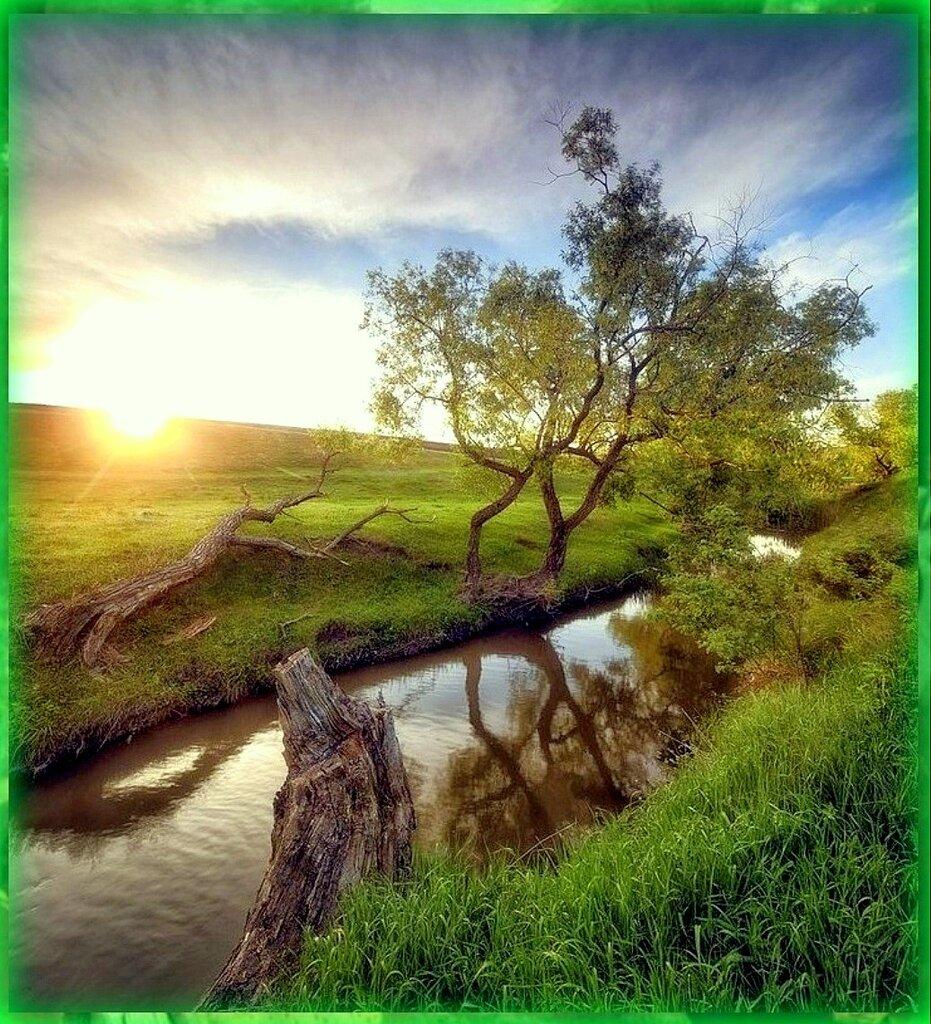 Природа, пейзаж, фото из интернета (140).jpg