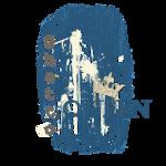 DoudouSDesign_UrbanZone_Graff (2).png