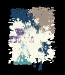 DoudouSDesign_UrbanZone_Graff (5).png