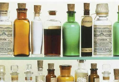 Гомеопатия + Медицина = ?..
