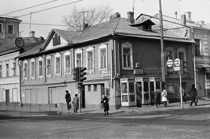 166222 Ульяновская улица, дом № 58-23 И.Нагайцев 1988.jpg
