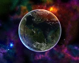 http://img-fotki.yandex.ru/get/9322/97761520.4f/0_7e14e_5dca04a8_orig.jpg