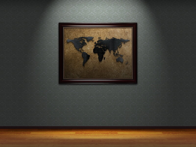 http://img-fotki.yandex.ru/get/9322/97761520.e1/0_7ff99_3b396cb1_XL.jpg