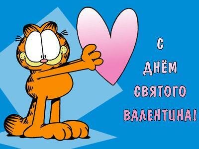 http://img-fotki.yandex.ru/get/9322/97761520.ee/0_80240_b2f187e4_XL.jpg