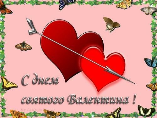 http://img-fotki.yandex.ru/get/9322/97761520.ee/0_80242_87101a67_XL.jpg