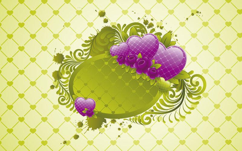 http://img-fotki.yandex.ru/get/9322/97761520.f4/0_8034a_9ce0ffa6_XL.jpg